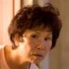 June Kyot Lu