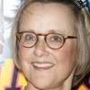 Mary Beth Hurt