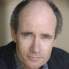 Bob Morrisey