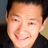 portrait Ken Jeong