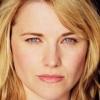 portrait Lucy Lawless