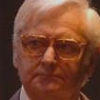 Roger Carel