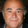 Jean Benguigui