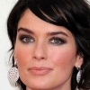 portrait Lena Headey