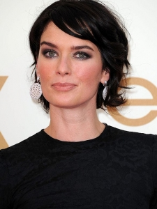 Lena Headey (Game of Thrones)