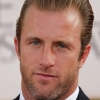 portrait Scott Caan