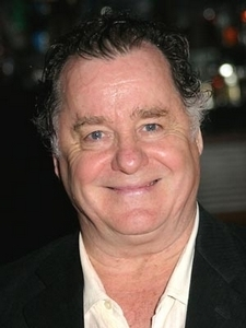 Peter Gerety