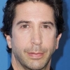 portrait David Schwimmer