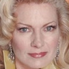 Diana Scarwid