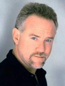 John Debney