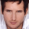 portrait Peter Facinelli
