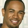 portrait Damon Wayans Jr.