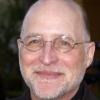 Gerry Becker