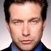Stephen Baldwin