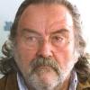 Pedro Armendariz Jr.