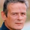 Jean-François Garreaud