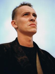 Luc Lavandier