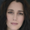 Marie Espinosa