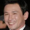 Jung-Min Hwang