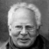 Paul Edwin Roth