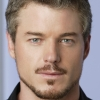 portrait Eric Dane