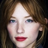 portrait Haley Bennett