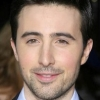 Josh Zuckerman