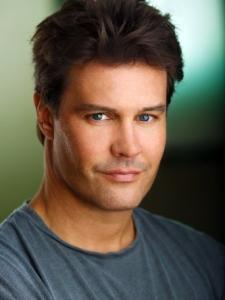 Dave Sheridan