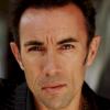 Francesco Quinn