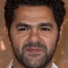 portrait Jamel Debbouze