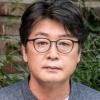 Yoon-Seok Kim