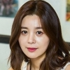 Young-Hee Seo