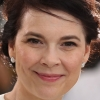 Anne Dorval