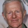 Raymond J. Barry
