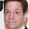 Frank Whaley