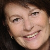 Claire Nadeau