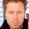 David Richmond-Peck