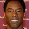 Isaiah Washington
