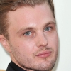 portrait Michael Pitt