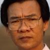 Haing S. Ngor