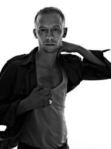 Maxwell McCabe-Lokos