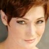 Carolyn Hennesy