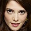Ashley Greene
