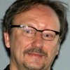Rainer Bock