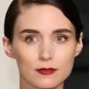 portrait Rooney Mara