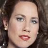 portrait Miriam Shor