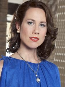 Miriam Shor