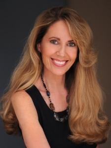 Christina Welsh