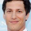 portrait Andy Samberg