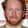 Todd Berger